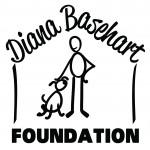Basehart_logo_final_150dpi-150x150