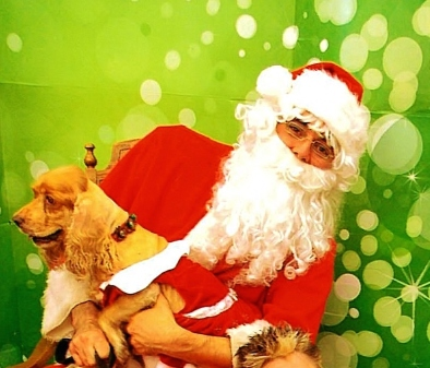Christmas-15-1